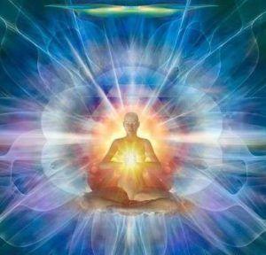 Theta Healing kezelés