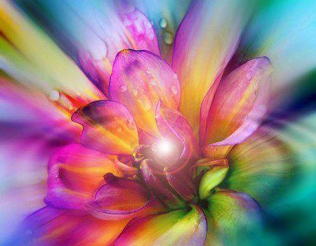 Theta Healing tanfolyam ajándékba – Szívesen lennél host (szervező)?