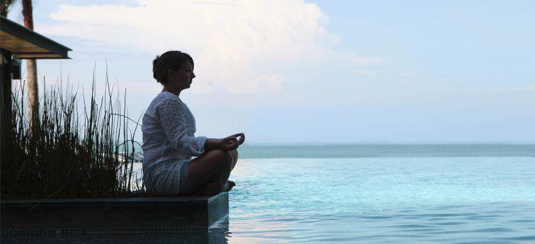 Meditáció – miért csináljuk meg többször is?