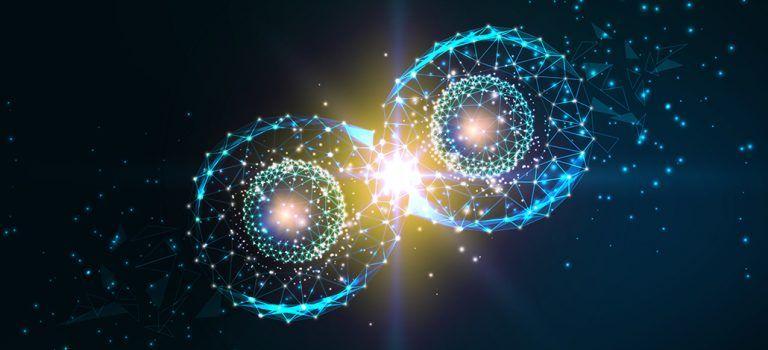Megtestesülés mutációja – Varázslatos hozzáférés képességeidhez! – Augusztus 6.